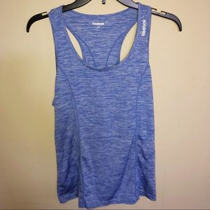 Reebok Active Workout Tank Size L